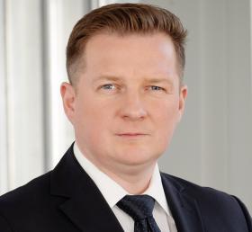 Piotr Przednowek